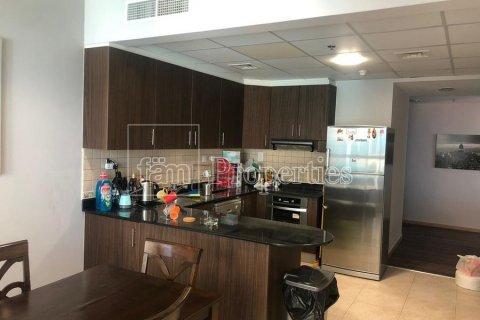 Apartment in Dubai Marina, Dubai, UAE 2 bedrooms, 123.6 sq.m. № 25671 - photo 13