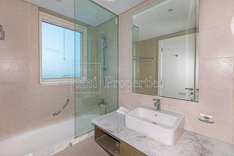 Apartment in Business Bay, Dubai, UAE 1 bedroom, 83.2 sq.m. № 4532 - photo 22