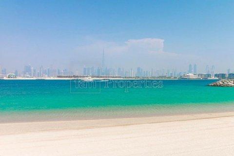 Land in Dubai, UAE 1579.3 sq.m. № 25657 - photo 3