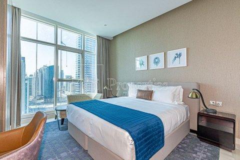Apartment in Business Bay, Dubai, UAE 1 bedroom, 83.2 sq.m. № 4532 - photo 7