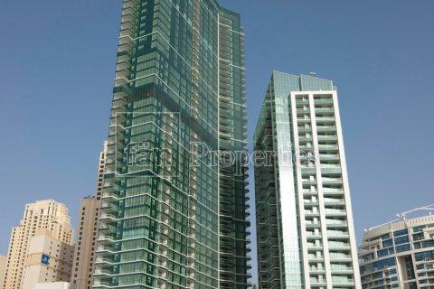 Apartment in Dubai, UAE 2 bedrooms, 158.3 sq.m. № 4745 - photo 6