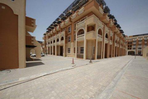 Apartment in Dubai, UAE 2 bedrooms, 164.5 sq.m. № 3264 - photo 17