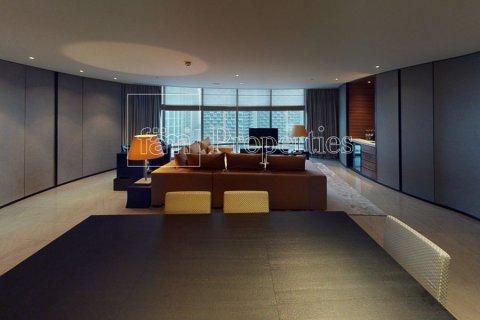 Apartment in Downtown Dubai (Downtown Burj Dubai), Dubai, UAE 2 bedrooms, 178.9 sq.m. № 25761 - photo 13