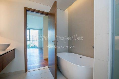 Apartment in Jumeirah, Dubai, UAE 2 bedrooms, 162 sq.m. № 5324 - photo 8