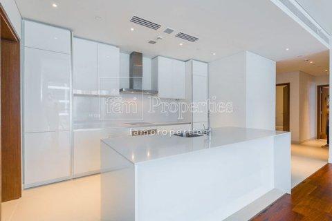 Apartment in Jumeirah, Dubai, UAE 2 bedrooms, 162 sq.m. № 5324 - photo 7