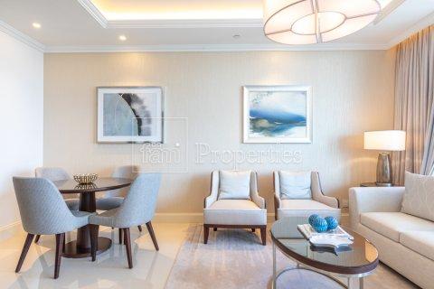 Apartment in Downtown Dubai (Downtown Burj Dubai), Dubai, UAE 1 bedroom, 78.8 sq.m. № 25788 - photo 14