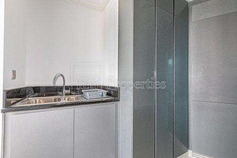 Apartment in Business Bay, Dubai, UAE 1 bedroom, 83.2 sq.m. № 4532 - photo 20
