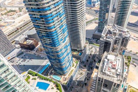 Apartment in Downtown Dubai (Downtown Burj Dubai), Dubai, UAE 1 bedroom, 78.8 sq.m. № 25788 - photo 12