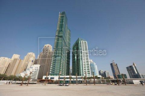 Apartment in Dubai, UAE 2 bedrooms, 158.3 sq.m. № 4745 - photo 5