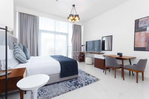 Apartment in Business Bay, Dubai, UAE 50.4 sq.m. № 25694 - photo 2