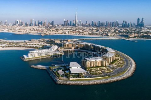 Land in Dubai, UAE 1579.3 sq.m. № 25657 - photo 4