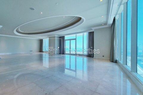 Apartment in Dubai Marina, Dubai, UAE 4 bedrooms, 566.7 sq.m. № 3613 - photo 20
