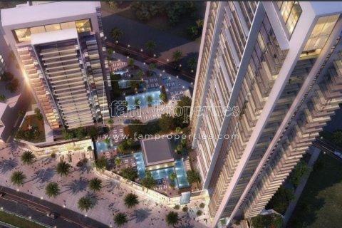 Apartment in Downtown Dubai (Downtown Burj Dubai), Dubai, UAE 3 bedrooms, 209.5 sq.m. № 4902 - photo 9