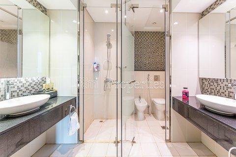 Apartment in Downtown Dubai (Downtown Burj Dubai), Dubai, UAE 3 bedrooms, 164.4 sq.m. № 3476 - photo 22