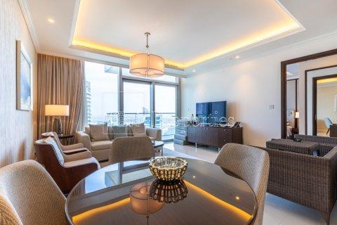 Apartment in Downtown Dubai (Downtown Burj Dubai), Dubai, UAE 1 bedroom, 78.8 sq.m. № 25788 - photo 19