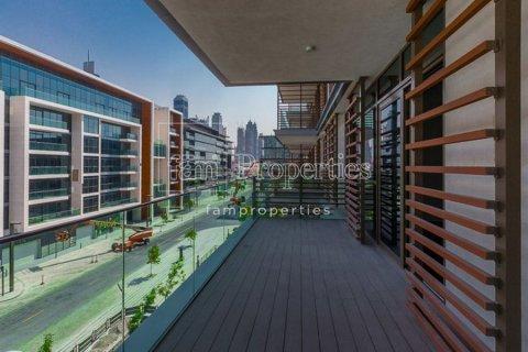 Apartment in Jumeirah, Dubai, UAE 2 bedrooms, 162 sq.m. № 5324 - photo 9