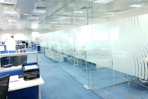 Office in Dubai Media City, Dubai, UAE 1368.5 sq.m. № 26962 - photo 11