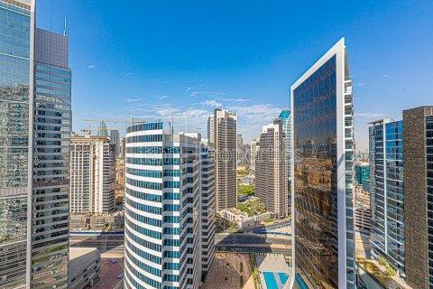 Apartment in Business Bay, Dubai, UAE 1 bedroom, 83.2 sq.m. № 4532 - photo 18