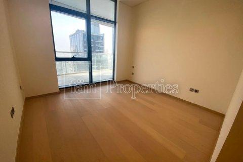 Apartment in Downtown Dubai (Downtown Burj Dubai), Dubai, UAE 2 bedrooms, 191.3 sq.m. № 3507 - photo 15