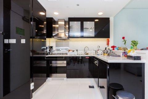 Apartment in Business Bay, Dubai, UAE 1 bedroom, 79.9 sq.m. № 4313 - photo 14