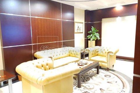 Office in Dubai Media City, Dubai, UAE 1368.5 sq.m. № 26962 - photo 2
