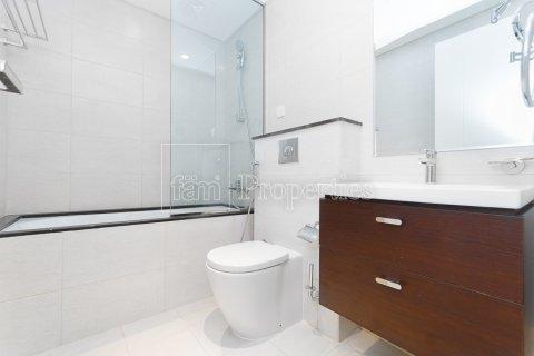 Apartment in Business Bay, Dubai, UAE 50.4 sq.m. № 25694 - photo 13