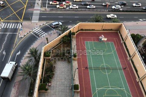 Apartment in Dubai Marina, Dubai, UAE 3 bedrooms, 244.6 sq.m. № 3186 - photo 1