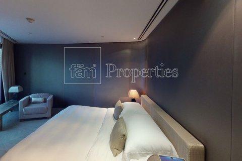 Apartment in Downtown Dubai (Downtown Burj Dubai), Dubai, UAE 2 bedrooms, 178.9 sq.m. № 25761 - photo 7