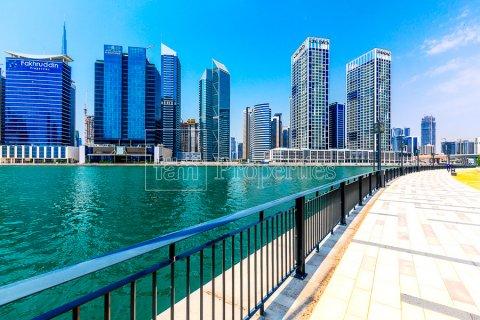 Apartment in Business Bay, Dubai, UAE 1 bedroom, 39.2 sq.m. № 4899 - photo 30