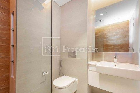 Apartment in Dubai, UAE 3 bedrooms, 189 sq.m. № 5025 - photo 14