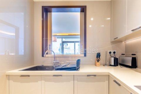 Apartment in Downtown Dubai (Downtown Burj Dubai), Dubai, UAE 1 bedroom, 78.8 sq.m. № 25788 - photo 11
