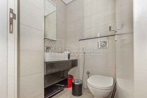 Apartment in Business Bay, Dubai, UAE 1 bedroom, 79.2 sq.m. № 25921 - photo 13
