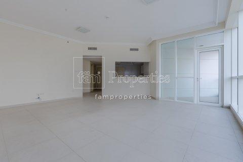 Apartment in Dubai, UAE 2 bedrooms, 149.6 sq.m. № 4538 - photo 10