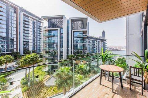 Apartment in Dubai, UAE 1 bedroom, 104 sq.m. № 4305 - photo 1
