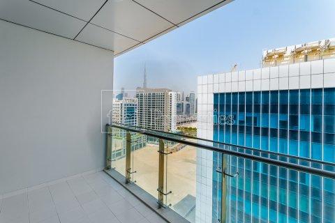 Apartment in Business Bay, Dubai, UAE 50.4 sq.m. № 25694 - photo 11