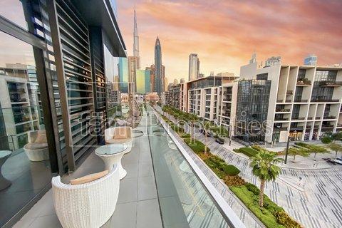 Apartment in Jumeirah, Dubai, UAE 3 bedrooms, 287.6 sq.m. № 4478 - photo 12