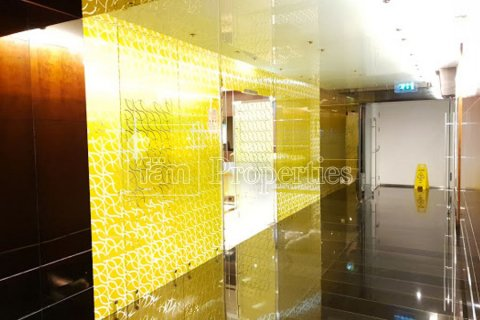 Office in Dubai Media City, Dubai, UAE 1368.5 sq.m. № 26962 - photo 8
