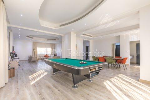 Villa in Dubai Land, Dubai, UAE 5 bedrooms, 743.2 sq.m. № 5116 - photo 24