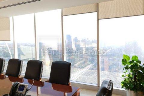 Office in Dubai Media City, Dubai, UAE 1368.5 sq.m. № 26962 - photo 6