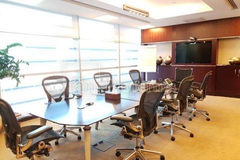 Office in Dubai Media City, Dubai, UAE 1368.5 sq.m. № 26962 - photo 5