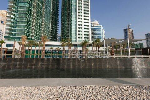 Apartment in Dubai, UAE 2 bedrooms, 158.3 sq.m. № 4745 - photo 4