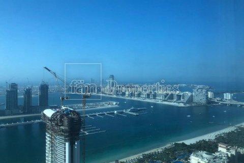 Apartment in Dubai Marina, Dubai, UAE 2 bedrooms, 123.6 sq.m. № 25671 - photo 6