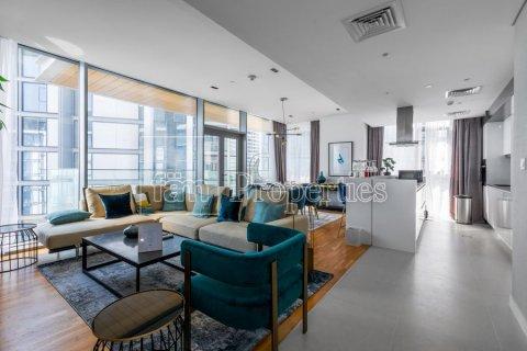 Apartment in Dubai, UAE 3 bedrooms, 189 sq.m. № 5025 - photo 7