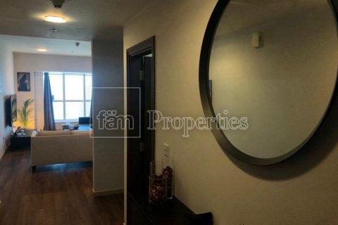 Apartment in Dubai Marina, Dubai, UAE 2 bedrooms, 123.6 sq.m. № 25671 - photo 4