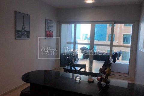 Apartment in Dubai Marina, Dubai, UAE 2 bedrooms, 123.6 sq.m. № 25671 - photo 14