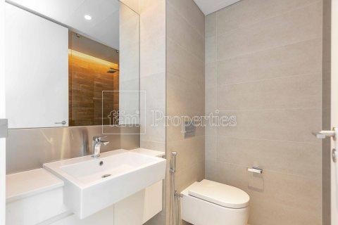 Apartment in Dubai, UAE 3 bedrooms, 189 sq.m. № 5025 - photo 13