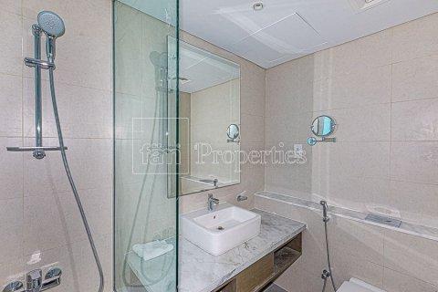 Apartment in Business Bay, Dubai, UAE 1 bedroom, 83.2 sq.m. № 4532 - photo 10