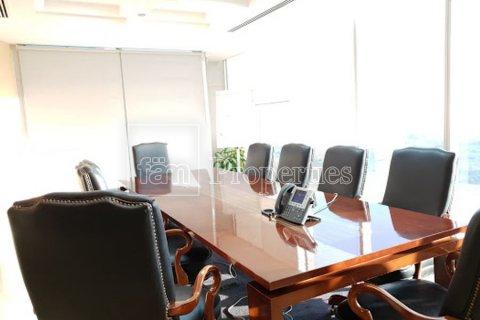 Office in Dubai Media City, Dubai, UAE 1368.5 sq.m. № 26962 - photo 12