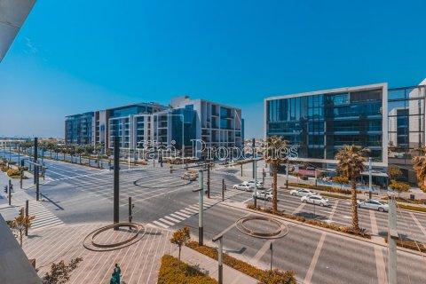Apartment in Jumeirah, Dubai, UAE 3 bedrooms, 204.6 sq.m. № 4706 - photo 10
