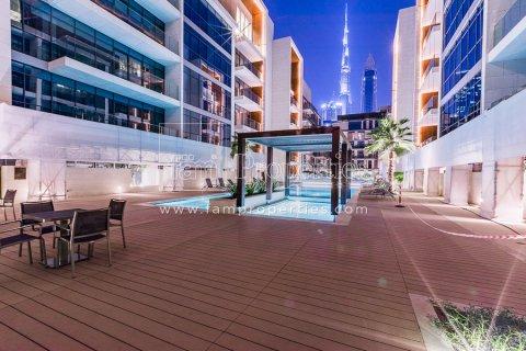 Apartment in Jumeirah, Dubai, UAE 3 bedrooms, 204.5 sq.m. № 4707 - photo 12